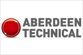Aberdeen Technical copy