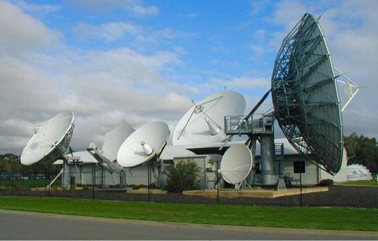 Adelaide Antennas 2