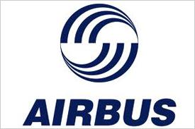 Airbus copy