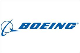 Boeing copy