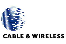 CableWireless copy