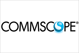Commscope copy