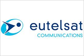 Eutelsat copy