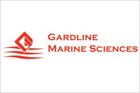 Gardline copy