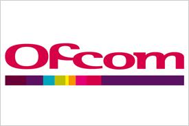Ofcom copy
