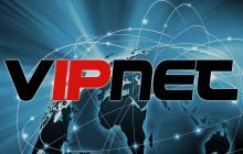 VipNet